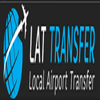 LAT Transfer - 23 Welford Road, Leicestershire, United Kingdom