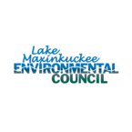 Lake Maxinkuckee Environmental Council - Culver, IN, USA