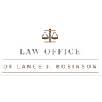 Law Office Of Lance J. Robinson - New Orleans, LA, USA