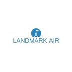 Landmark Air - Canberra, ACT, Australia