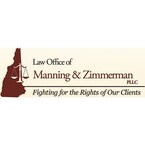 Law Office of Manning & Zimmerman PLLC, Manchester - Manchester, NH, USA