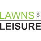 Lawns for Leisure - Christchurch, Canterbury, New Zealand