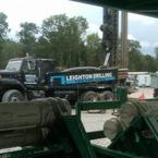 Leighton Drilling Co., LLC - Kittanning, PA, USA