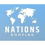 Nations Roofing and Construction - Kansas City, MO, USA