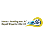 Honest Heating and Air Fayetteville NC - Fayetteville, NC, USA