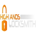 Highlands Locksmith – Denver - Denver, CO, USA