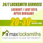 Beddington Locksmith - Wallington, London S, United Kingdom