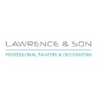 Lawrence and Son ltd - Althorne, Essex, United Kingdom