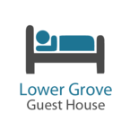 Lower Grove Guest House