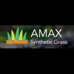 Amax Synthetic Grass - Rooty Hill, NSW, Australia