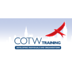 COTW Training - Neath, Neath Port Talbot, United Kingdom