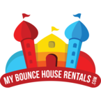 My bounce house rentals of Hastings - Hastings, NE, USA