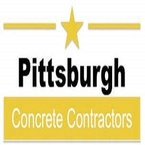 Hudson\'s Concrete Contractors Pittsburgh - Pittsburgh, PA, USA