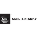 Mail Boxes Etc. - Ayr, Argyll and Bute, United Kingdom