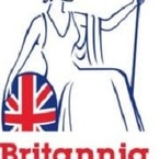 Britannia Cestrian - Deeside, Flintshire, United Kingdom