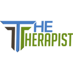 The Therapist - Leeds, West Yorkshire, United Kingdom