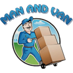 Man And Van - Greater London, London S, United Kingdom
