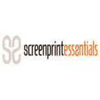 Screen Print Essentials Ltd - Ramsgate, Kent, United Kingdom