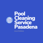 Pool Cleaning Service Pasadena - Pasadena, CA, USA