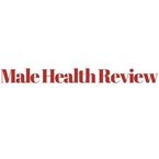 Male Health Review - Chicago, IL, USA