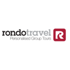 Rondo Travel LTD - Bedale, North Yorkshire, United Kingdom