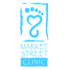 Market Street Clinic Ltd - Launceston, Cornwall, United Kingdom