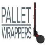 Pallet Wrappers - Cleackheaton, West Yorkshire, United Kingdom