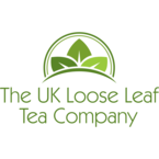 The UK Loose Leaf Tea Company Ltd - Brecon, Powys, United Kingdom