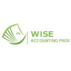 Wise Accounting Pros - Charlotte, NC, USA