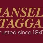 Mansell McTaggart Estate Agents - Brighton, East Sussex, United Kingdom
