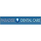 Paradise Dental Care - Paradise, NL, Canada