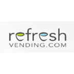 Refresh Vending - Coalville, West Midlands, United Kingdom