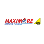 Maximore Heating and Plumbing - Morden, London E, United Kingdom
