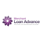 Merchant Loan Advance - Mold, Flintshire, United Kingdom
