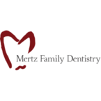 Mertz Family Dentistry - Longmont, CO, USA