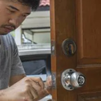 Mountain View Locksmith - Mountain View, CA, USA