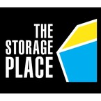 The Storage Place - Gateshead, Tyne and Wear, United Kingdom