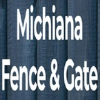 Michiana Fence & Gate - South Bend, IN, USA