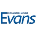 Evans Removals - Stafford, Staffordshire, United Kingdom