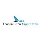 London Luton Airport Taxis - LUTON, Bedfordshire, United Kingdom