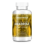 Buy Anadrol Pills Online - Willowbrook, IL, USA