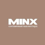 Minx Contemporary Hair Boutique - Toomwoomba, QLD, Australia