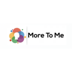 More To Me - Botley   Southampton, Somerset, United Kingdom