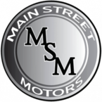 Main Street Motors - Valparaiso, IN, USA