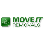 Move It Removals - Redditch, Worcestershire, United Kingdom
