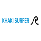 Khaki Surfer Ltd - Camberley, Surrey, United Kingdom