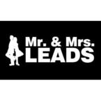 Mr. & Mrs. Leads - Sioux Falls SEO - Sioux Falls, SD, USA
