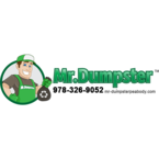 Mr Dumpster Rental - Peabody, MA, USA