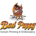 Bad Puppy Screen Printing & Embroidery - Prescott, AZ, USA