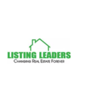 Listing Leaders North Central - Culver, IN, USA